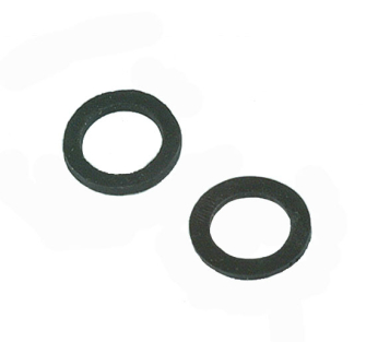 Sievert Washer for Cylinder - Gas Torch Accessory