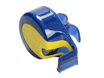 Sellotape On-Hand Dispenser 18mm x 15m