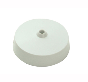 SMJ Ceiling Rose - Electrical Switch
