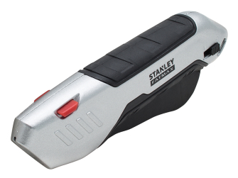 Stanley FatMax Premium Auto-Retract Squeeze Safety Knife