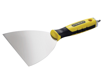 Stanley Stainless Steel Joint Knife With PH2 Bit 100mm (4in)