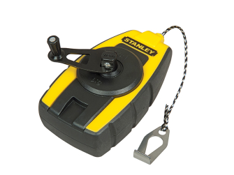 Stanley Compact Chalk Line