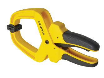 Stanley Hand Clamp 50mm (2in)
