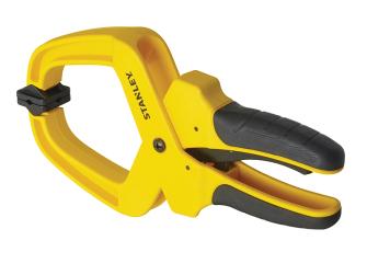 Stanley Hand Clamp 100mm (4in)