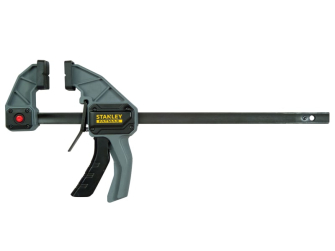 Stanley FatMax XL Trigger Clamp 300mm