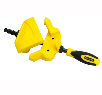 Stanley Corner Clamp Heavy-Duty - Corner Clamp