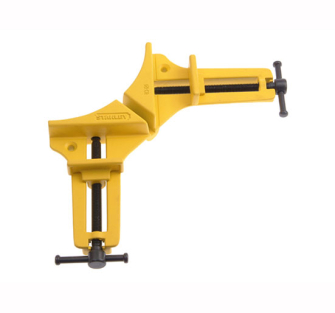 Stanley Corner Clamp Light-Duty - Corner Clamp