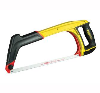 Stanley FatMax 5-in-1 Hacksaw 300mm (12 in) - 12in