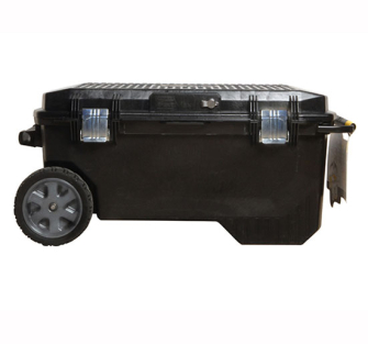 Stanley FatMax Mobile Chest - Tool Chest