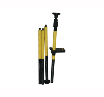 Stanley intelli Tools Additional Pole For CL-90 - Additional Pole
