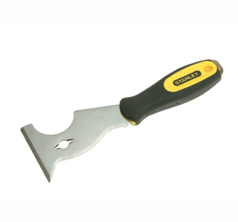 Stanley Max Finish 9 in 1 Multitool - 9in1 Tool