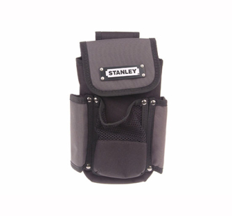 Stanley Pouch 9in - 9in Tool Pouch