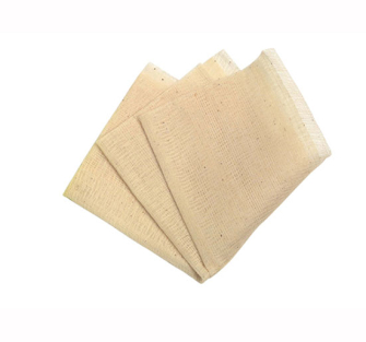 Stanley Tack Cloth - Decorating Accessory