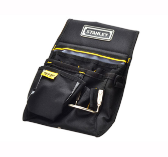 Stanley Tool Pouch - Tool Pouch