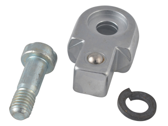 Stahlwille Spare Parts Set for No. 504 - Socket Accessory