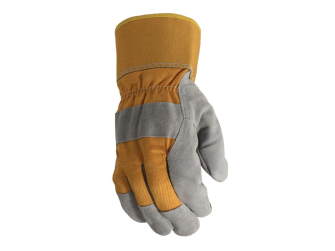 Stanley SY780L EU Thermal Lined Winter Rigger Gloves Large