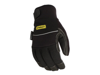 Stanley SY840L-EU Winter Performance Gloves Large