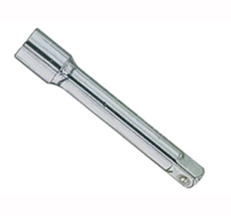 Teng Extension Bars 3/4in Drive