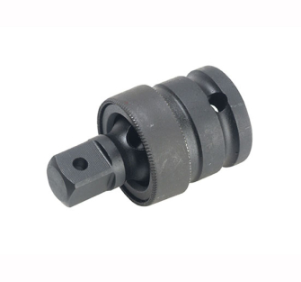 Teng Impact Universal Joint 1/2in Drive - Socket Accessory