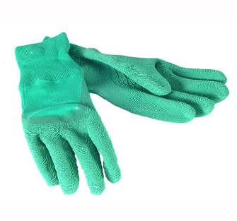 Town and Country Ladies Master Gardener Glovess