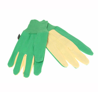 Town and Country The Gardener Ladies Gloves - One Size