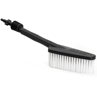 Turtle Wax TWCB1 Fixed Brush Attachment