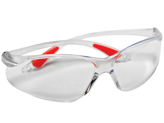 Vitrex Premium Safety Spectacles - 332108 Safety Glasses