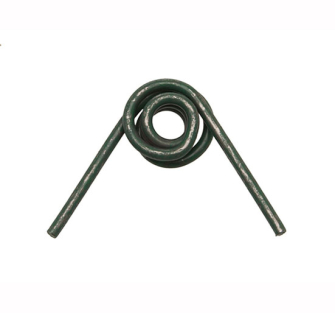 Wiss WISS P407 Spring For M2R - P407 Spring Snip