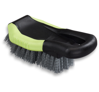 Turtle Wax X2511TD Upholstery Reviver Brush
