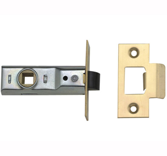 Yale Locks M888 Tubular Mortice Latches