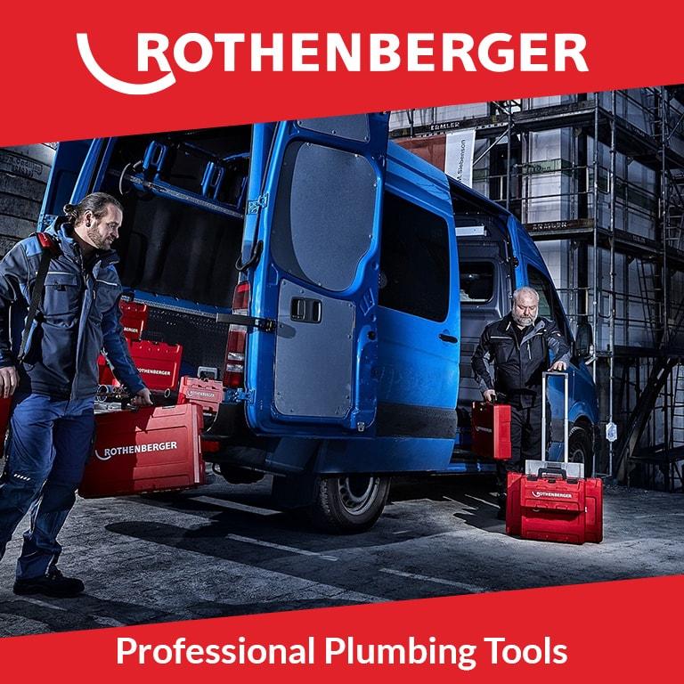 Rothenberger UK