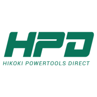 Hikoki Power Tools Direct