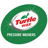 TURTLE WAX - Pressure Washers