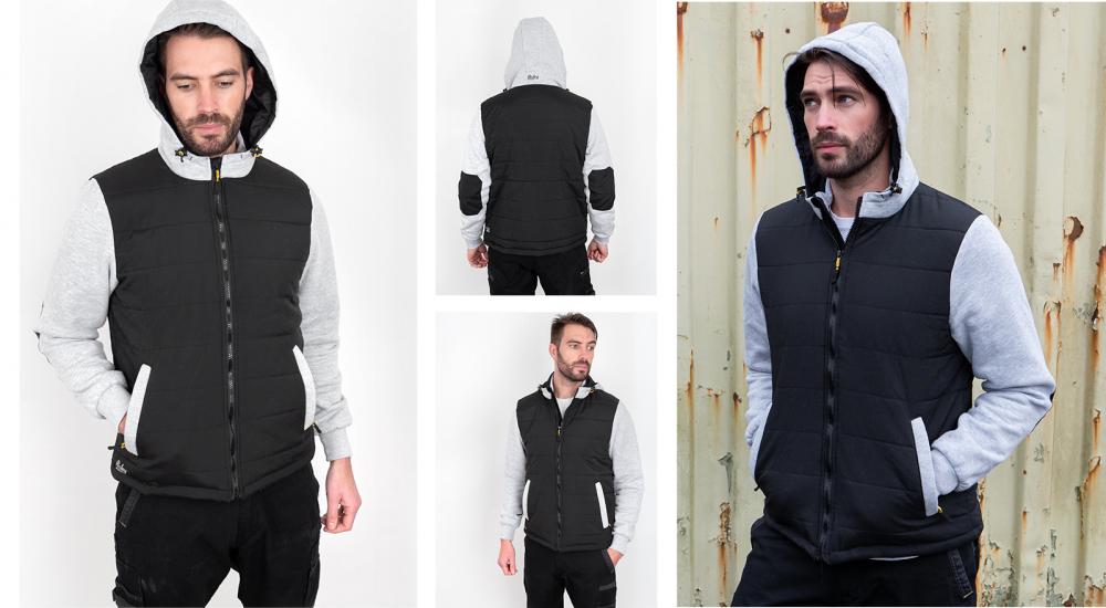 Bisley Workwear UK
