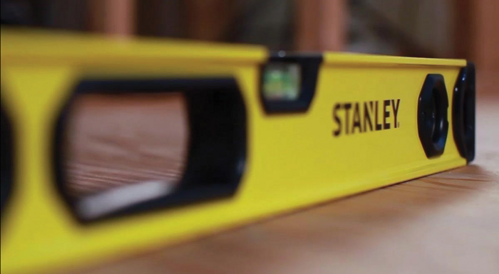 Stanley Tools UK
