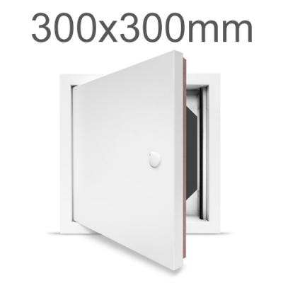 300 x 300mm Access Panels