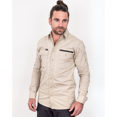 Bisley - Shirts