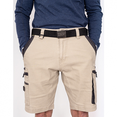 Bisley Shorts