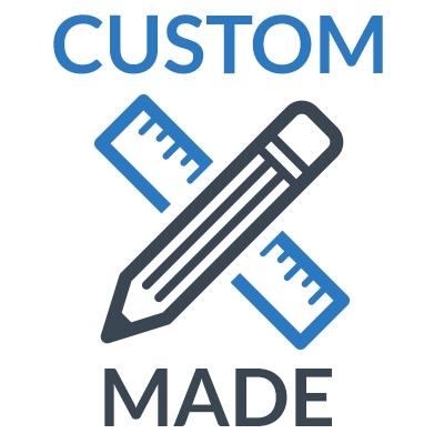 Custom Access Panel