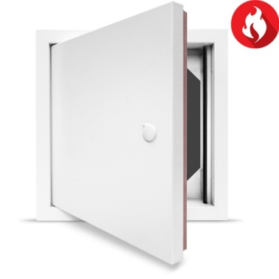1hr Fire Rated Access Panels