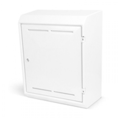 Meter Boxes   Accessories