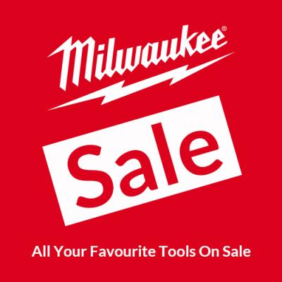 Milwaukee Sale