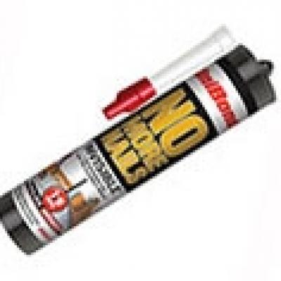 Glue & Adhesives