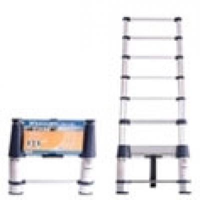 Ladders & Scaffold