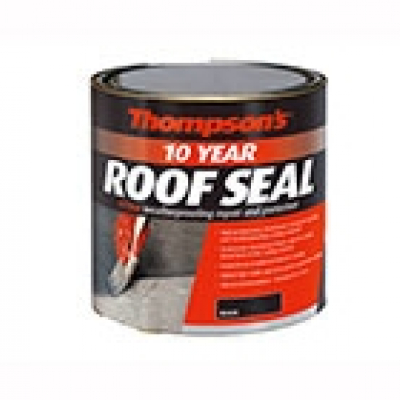 Roofing Consumables