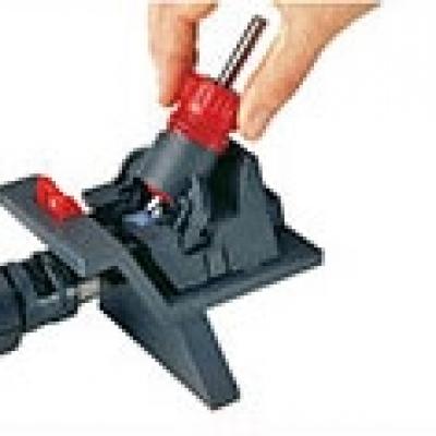 Multi-Sharp Sharpeners