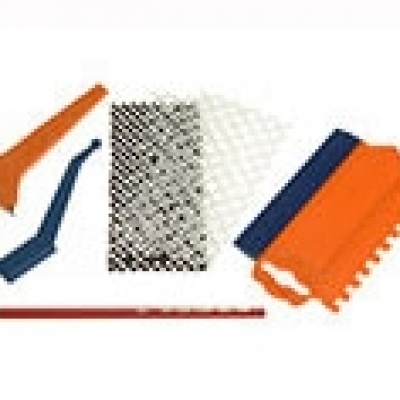 Tiling Tool Accessories