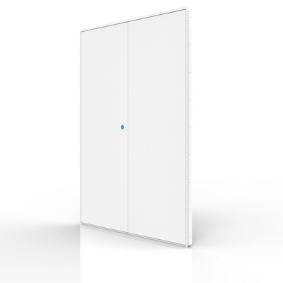 Riser Doors | Access Panels