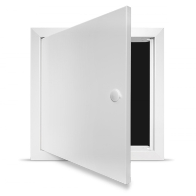Value Metal Access Panels