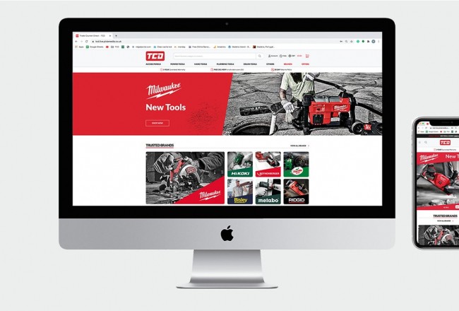 New Site is Live - Whats New?
